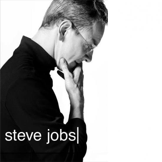 steve-jobs-movie-sq-658_550_550