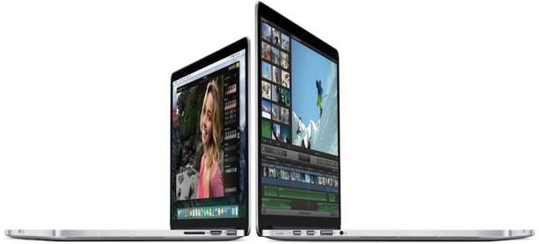 macbook pros 2015 Blocchi improvvisi dopo laggiornamento ad OS X El Captain 10.11.4