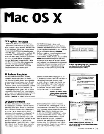 img 2431 Scanner Pro 7: Trasforma iPhone in uno scanner
