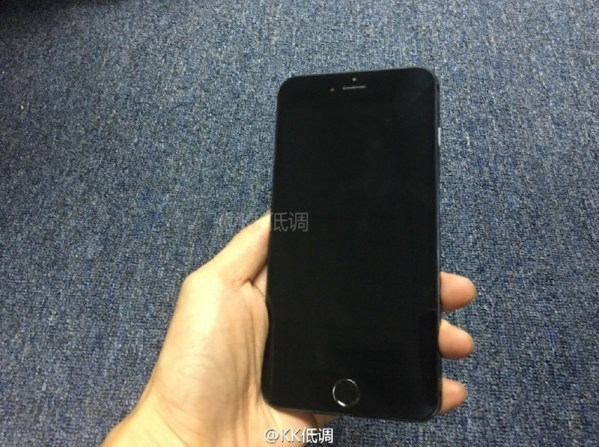 iPhone-7-Plus-space-black-1