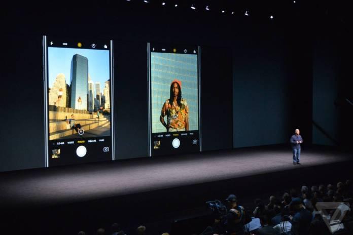 apple iphone watch 20160907 4965 iPhone 7 ed iPhone 7 Plus ufficialmente presentati. Ecco tutte le novità