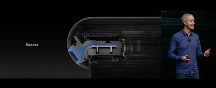 schermata 2016 09 07 alle 19.37.22 Apple Watch Serie 2 debutta ufficialmente, tutte le novità in un articolo