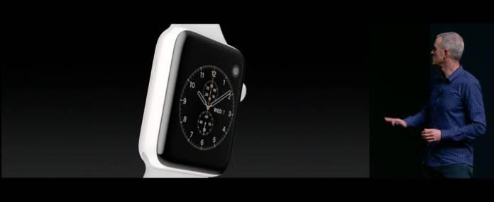 schermata 2016 09 07 alle 19.44.56 Apple Watch Serie 2 debutta ufficialmente, tutte le novità in un articolo