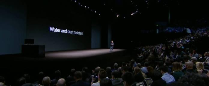 schermata 2016 09 07 alle 20.05.16 iPhone 7 ed iPhone 7 Plus ufficialmente presentati. Ecco tutte le novità