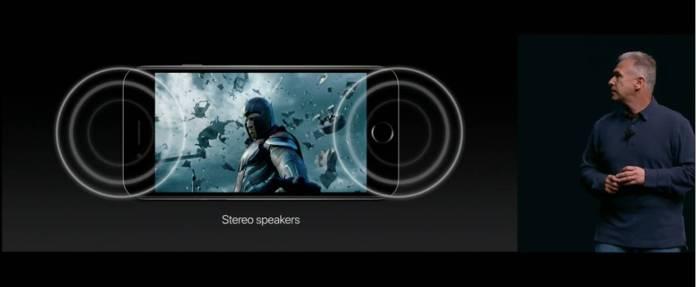 schermata 2016 09 07 alle 20.23.44 iPhone 7 ed iPhone 7 Plus ufficialmente presentati. Ecco tutte le novità
