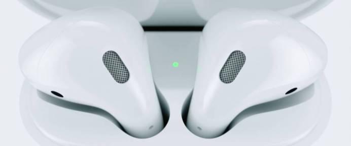 %name iPhone 7 ed iPhone 7 Plus ufficialmente presentati. Ecco tutte le novità