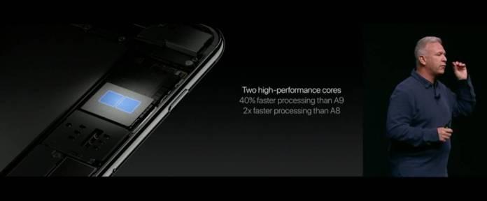 schermata 2016 09 07 alle 20.36.36 iPhone 7 ed iPhone 7 Plus ufficialmente presentati. Ecco tutte le novità