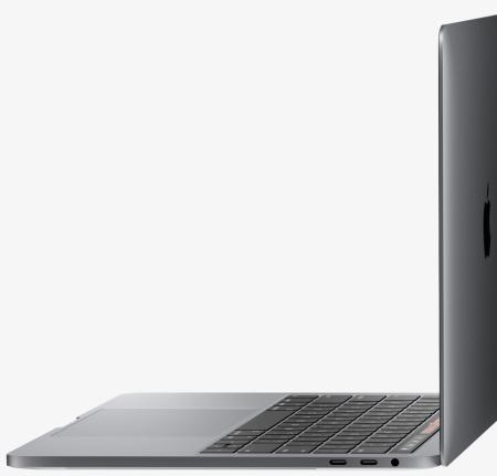 macbook pro Il jack delle cuffie non è stato rimosso dai nuovi MacBook Pro