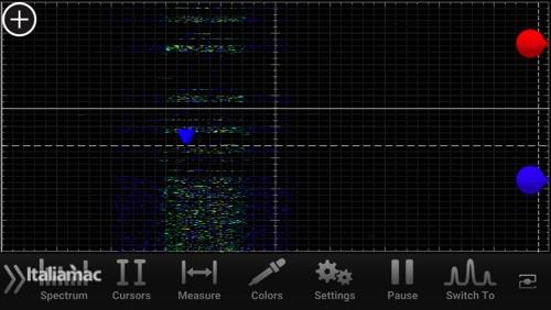 WiPry 5x watfl