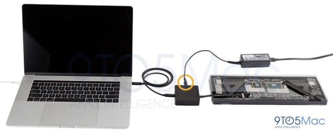 macbook-pro-ssd-rescue-tool-image-001