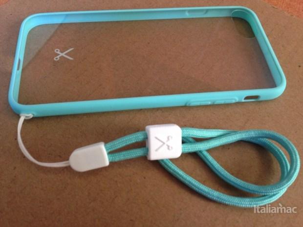 philo slim bumper 1 620x465 Philo: le cover designed in Italy ideali per i nuovi iPhone 7