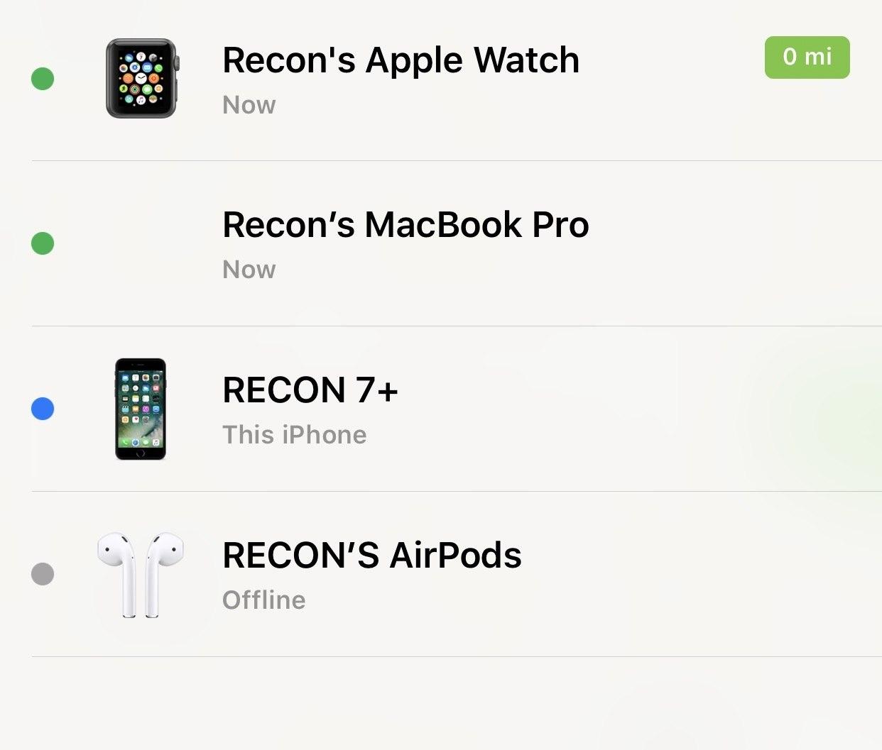 IPhone, iOS 10.2.1 non risolve il problema della batteria