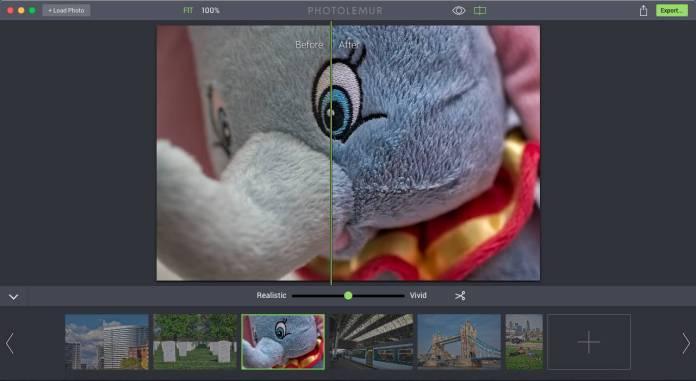 schermata 2017 01 06 alle 18.34.06 1 Photolemur: intelligenza artificiale al servizio delle tue foto
