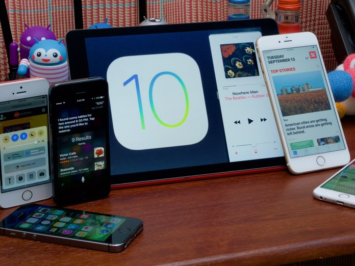 Apple-iOS-10-3-tvOS-10-2-watchOS-3-2