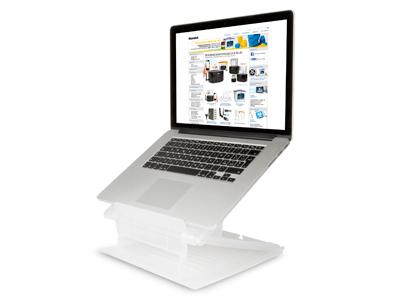 xtms100ts 05 Tiramisù Notebook, presentato oggi il nuovo stand per Mac