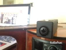 %name iRIG Pro di IK Multimedia, linterfaccia MIDI a portata di mano