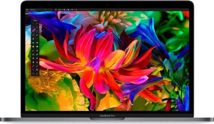 www.italiamac.it wwdc 2017 nuovi macbook air pro wwdc 2017 nuovi macbook 1 Nuovi MacBook 12, Pro ed Air al WWDC 2017