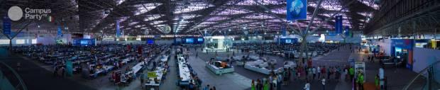 www.italiamac.it 989e2cd5 ac7b 4d98 966f 61cccbef3b6c  o 620x127 Campus Party: arriva in Italia il mega evento tecnologico. Italiamac community partner ufficiale (qui 20 top pass in regalo!)