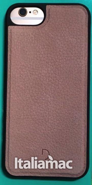 www.italiamac.it decoded 4 Decoded 2 in 1: la cover doppia per iPhone 7