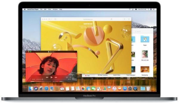 www.italiamac.it macos high sierra features 900x525 5 novità in arrivo con macOS High Sierra
