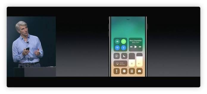 www.italiamac.it www.italiamac.it schermata 2017 06 05 alle 20.09.42 Presentato iOS 11, ecco tutte le novità