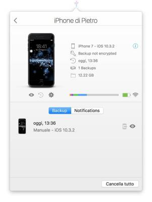 www.italiamac.it www.italiamac.it schermata 2017 06 21 alle 15.10.34 Time Machine per iPhone è realtà grazie a iMazing Mini