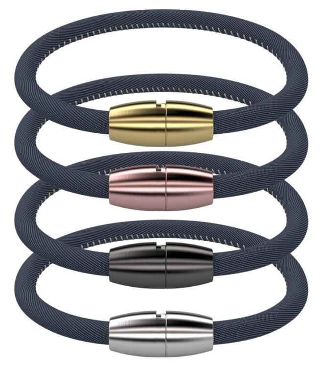 www.italiamac.it alle farben Ffiber presenta un nuovo prodotto sul mercato.