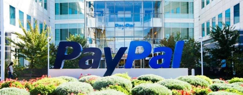 collegare visto per PayPal datando un amore libra uomo