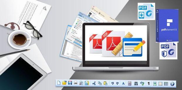 www.italiamac.it pdf modifica mac 620x309 Il nuovo software che permette di assumere il pieno controllo dei PDF