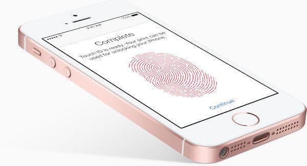 %name iPhone SE 2 potrebbe essere rilasciato nel 2018