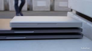 %name GPD Pocket: Il laptop più piccolo al mondo