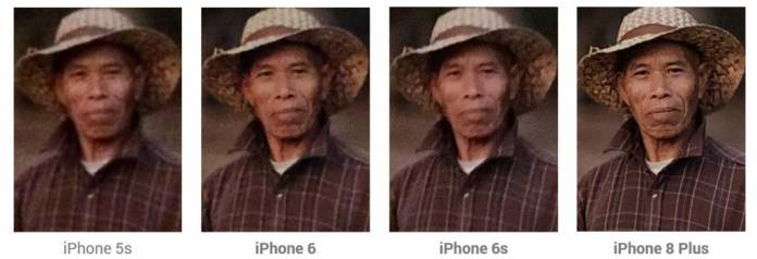 www.italiamac.it camera di iphone 8 e iphone 8 plus sbaraglia la concorrenza www.italiamac.it camera di iphone 8 e iphone 8 plus sbaraglia la concorrenza asian old guy apple comparison 1024x350 Camera di iPhone 8 e iPhone 8 Plus sbaraglia la concorrenza
