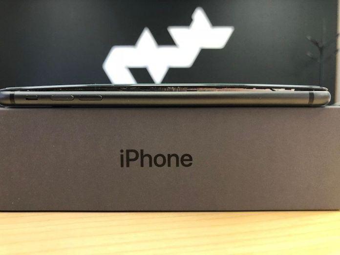 www.italiamac.it aumentano gli iphone 8 plus con difetti alla batteria iphone 8 plus 2 800x600 Aumentano gli iPhone 8 Plus con difetti alla batteria