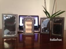 %name Cable Technologies lancia le nuove cover dedicate ad iPhone 8 e 8 Plus