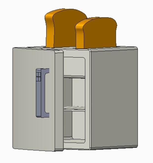 www.italiamac.it cpu arm ritorno passato evoluzione cpu arm frigorifero tostapane 620x659 CPU ARM: ritorno al passato o naturale evoluzione?