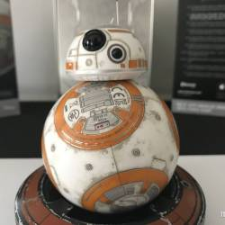 BB-8 Special Edition by Sphero