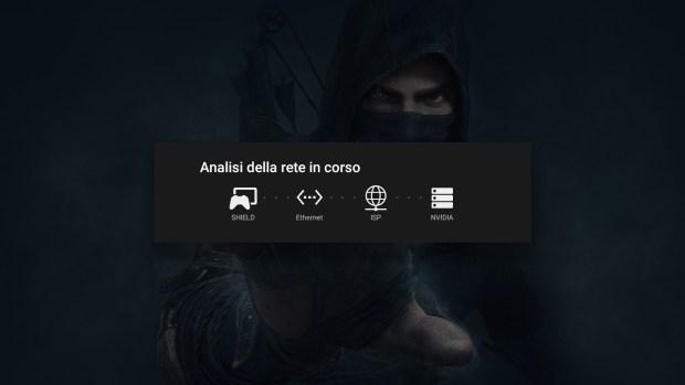 www.italiamac.it nvidia games 20171119 204439 620x349 Recensione Nvidia SHIELD TV, Il miglior media streamer in circolazione