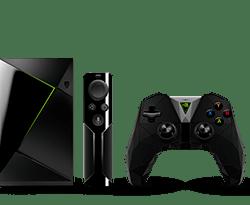 %name Recensione Nvidia SHIELD TV, Il miglior media streamer in circolazione