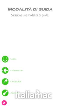 www.italiamac.it sphero mini la sfera controllabile e programmabile da iphone img 5346 Sphero mini: La sfera controllabile e programmabile da iPhone