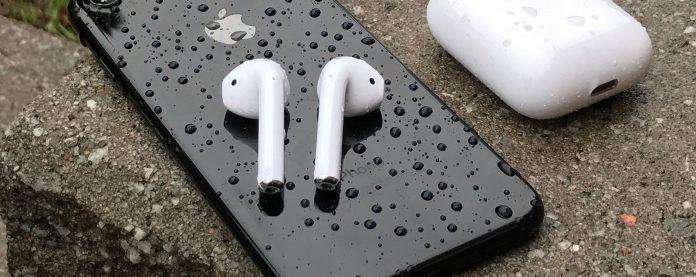 www.italiamac.it apple morta viva apple cuffie wireless iphone Apple è morta, evviva Apple! Le mie riflessioni sulla situazione della mela