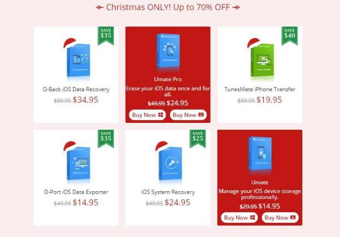 www.italiamac.it imyfone via agli sconti natalizi www.italiamac.it imyfone via agli sconti natalizi insertpic df0e3 Otteni strumenti per il backup ed il ripristino dati iOS a soli $9,95