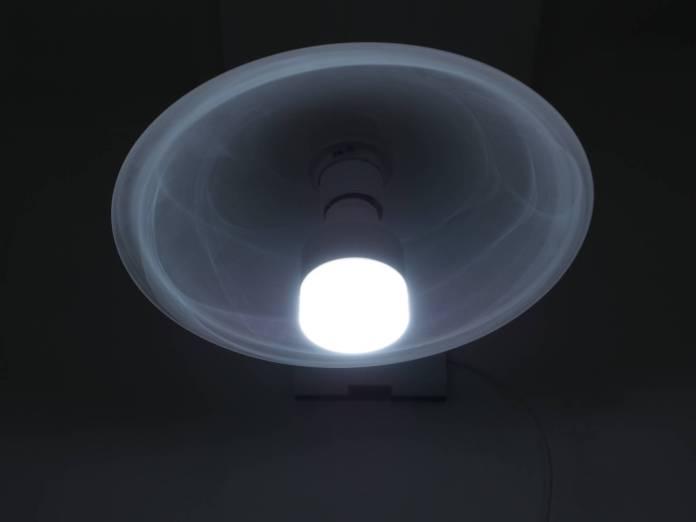 www.italiamac.it lifx a60 la lampadina a led da 75w compatibile con homekit pc250144 LIFX A60: La lampadina a LED da 75W compatibile con HomeKit