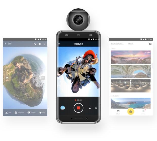 www.italiamac.it insta360 la fotocamera per girare video a 360 gradi con piu del 60 di sconto cfdwoimunlaojdkngu45 Insta360: La fotocamera per girare video a 360 gradi con più del 60% di sconto