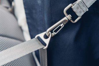 %name Moshi Introduce una Nuova Linea di Zaini Techwear