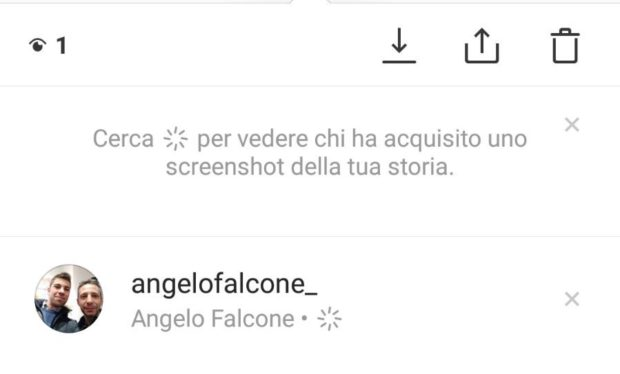 Instagram - Screen Avviso (1)