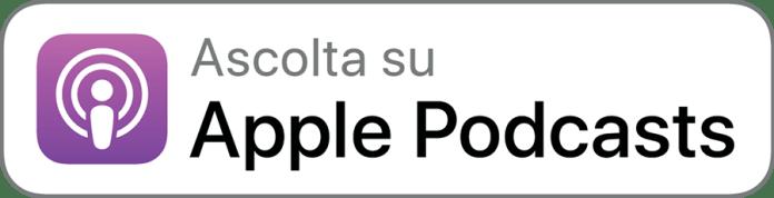 italiamac listen on apple podcasts srgb it FvgTech, il podcast sulla tecnologia da oggi anche solo audio