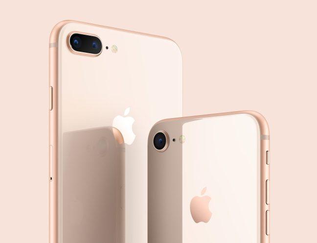 %name Cosa ci aspettiamo dallevento Apple del 27 Marzo