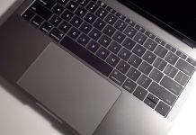 %name Notizie Apple e forum utenti Mac