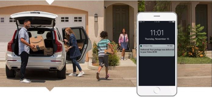 italiamac img getstarteddesktop notificationv3 Amazon Keys In Car: Da oggi potrete ricevere i pacchi nel bagagliaio dellauto