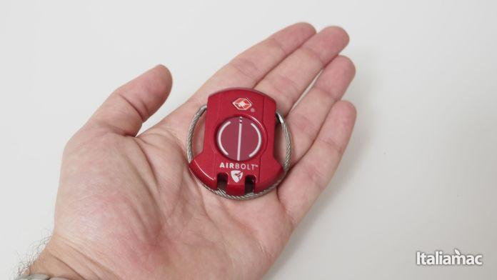 italiamac p4101092 Gli accessori indispensabili per lestate